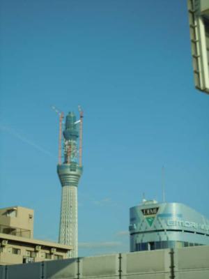 Skytreetochuu4