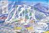Karuizawa_ski