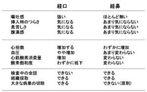 Photo02_01_2